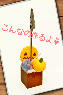 20140908213509175.png